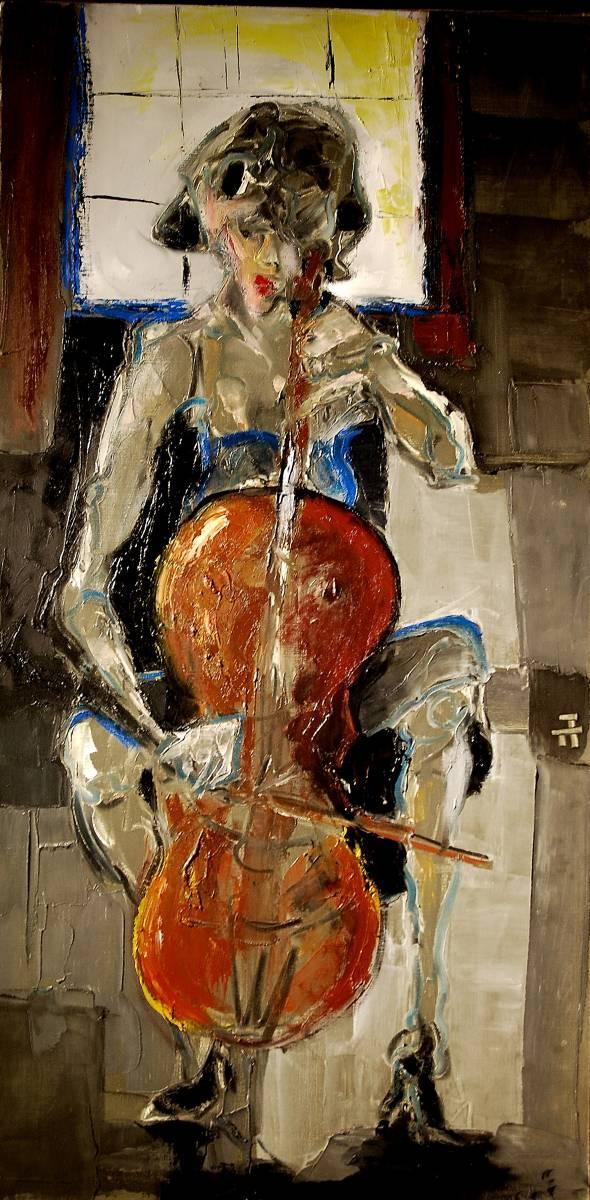 20-43-cello-60x120