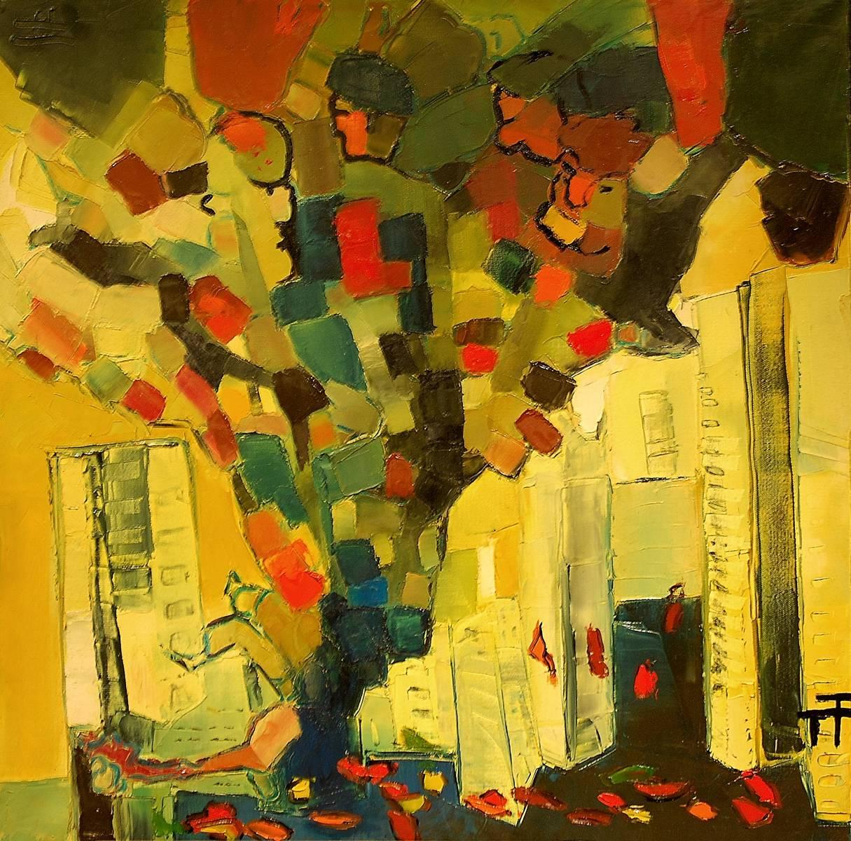 20-35-l'arbre a billets-90²