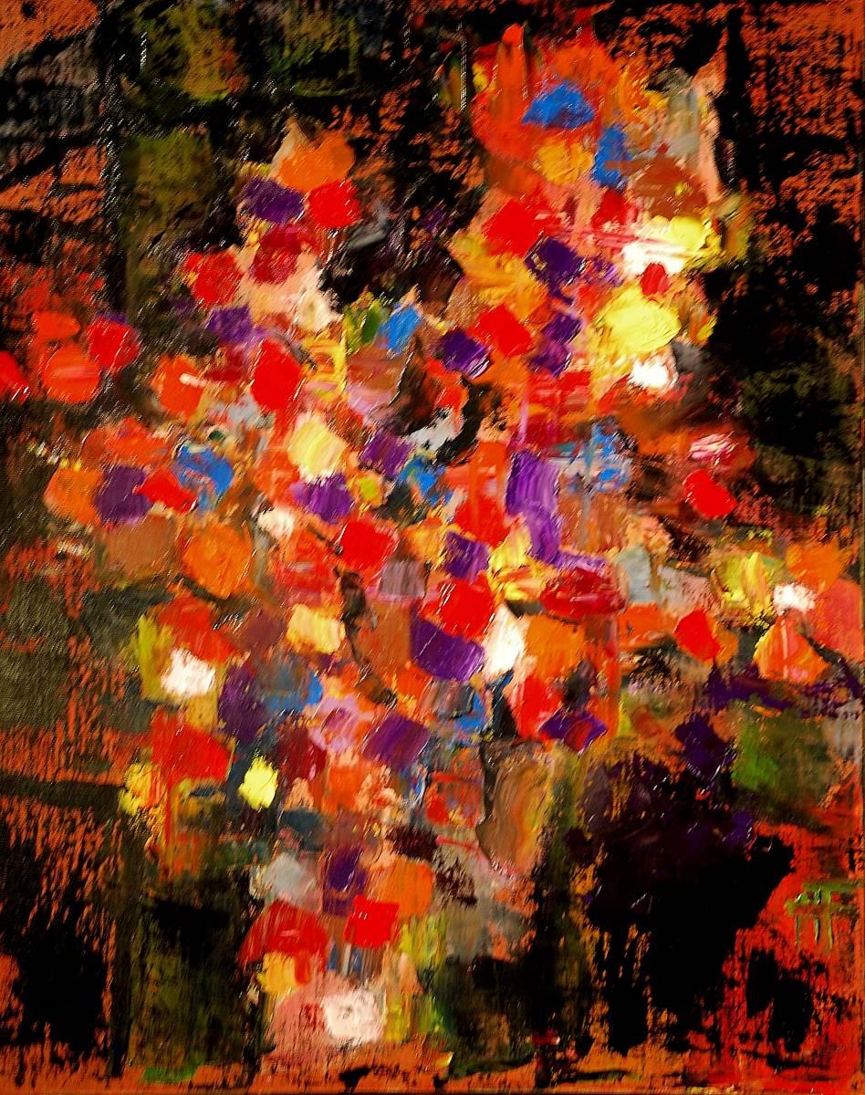 20-42-Le bouquet faune-73x60